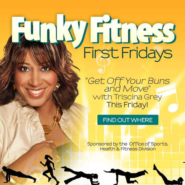 events-Funky-Fitness-Friday