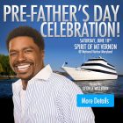events-WHUR-Pre-Fathers-Day-Cruise-Celebration