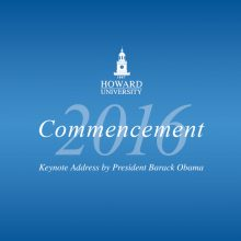 webcasts-Commencement-2016