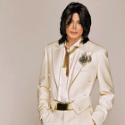 Michael Jackson IG