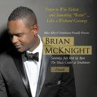 contests-Brian-McKnight