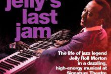 contests-Jelly's-Last-Jam