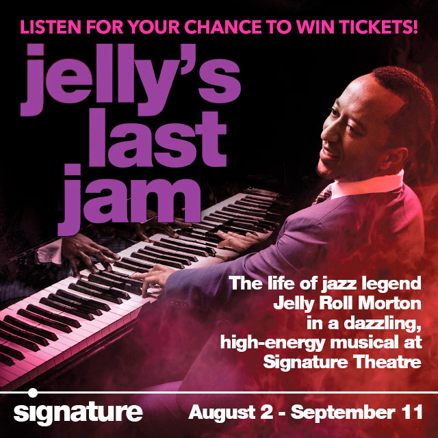 contests-Jelly's-Last-Jam
