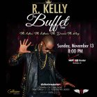 events-R-Kelly-Buffet-2016