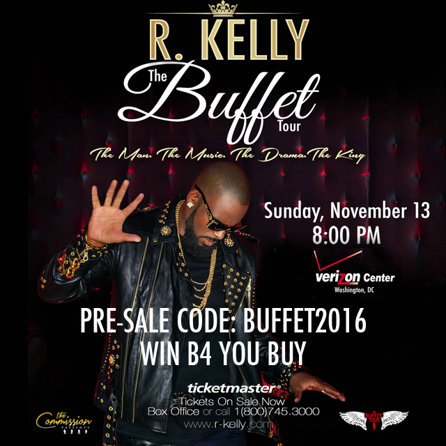 events-R-Kelly-Buffet