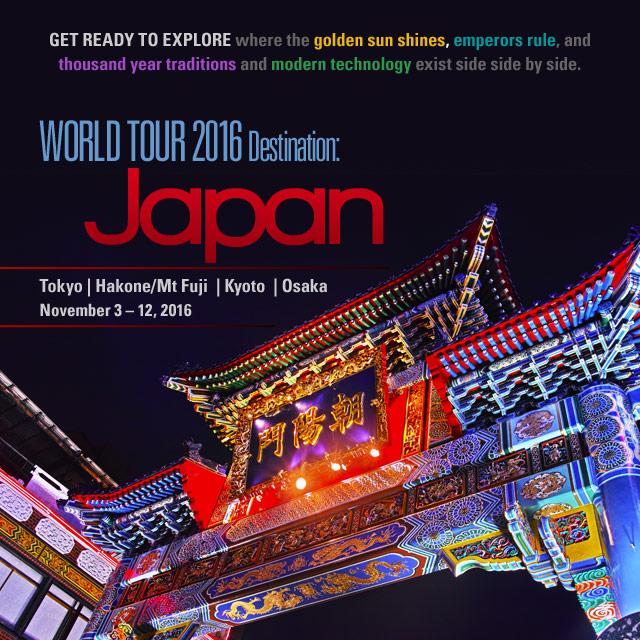 events-World-Tour-2016-Japan
