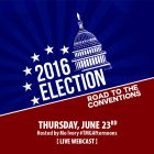 webcasts-2016-Election
