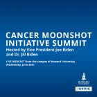 webcasts-Cancer-Moonshot-Summit-2016