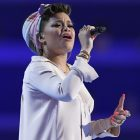 Andra Day DNC_AP Images