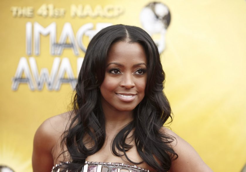 Keshia Knight Pulliam_ AP Images