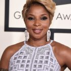 Mary J Blige_AP Images