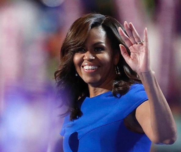 blog email first lady michelle obama join journey