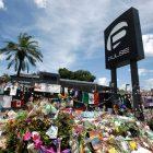 Orlando Pulse nightclub shooting_ AP Images