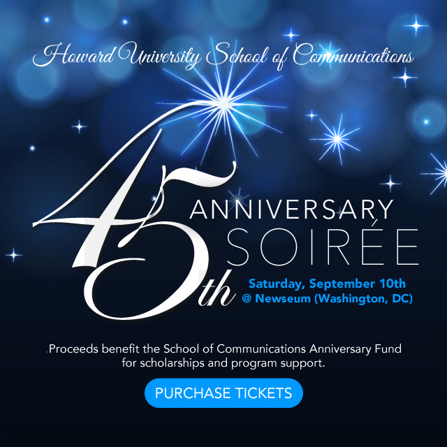 event-SOC-45th-Anniversary-Soiree