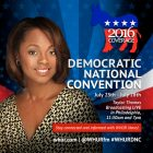 events-Election-2016-DNC