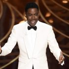 Chris Rock_AP Images