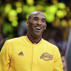 Kobe Bryant retires_ Ap Images