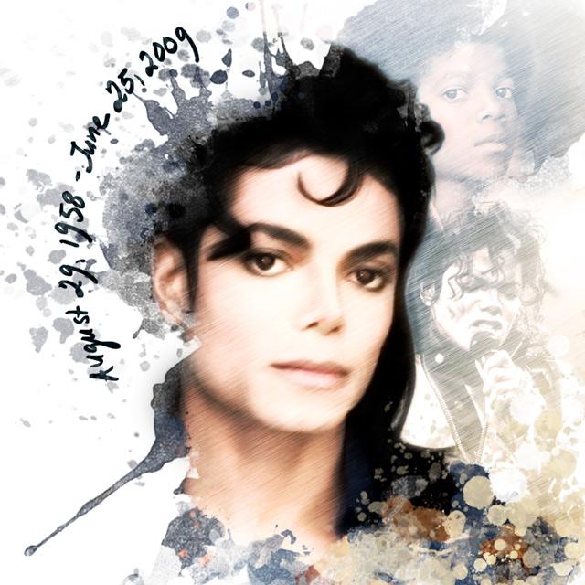 Michael-Jackson-640x640