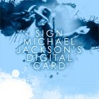 Michael-Jackson-E-Card-Simple