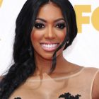 Porsha Williams_ AP Images