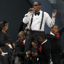 R Kelly_ AP Images