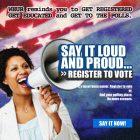 Register-to-Vote-640x640