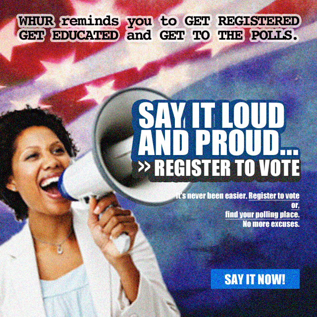 Register-to-Vote-640x640