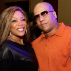 Wendy Williams and husband Kevin cropped thumbnail