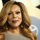 Wendy Williams_AP Images