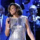 Whitney Houston 2011_ AP Images
