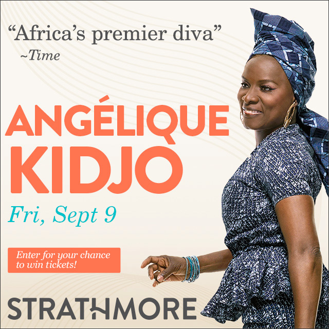 contests-Angelique-Kidjo-640x640