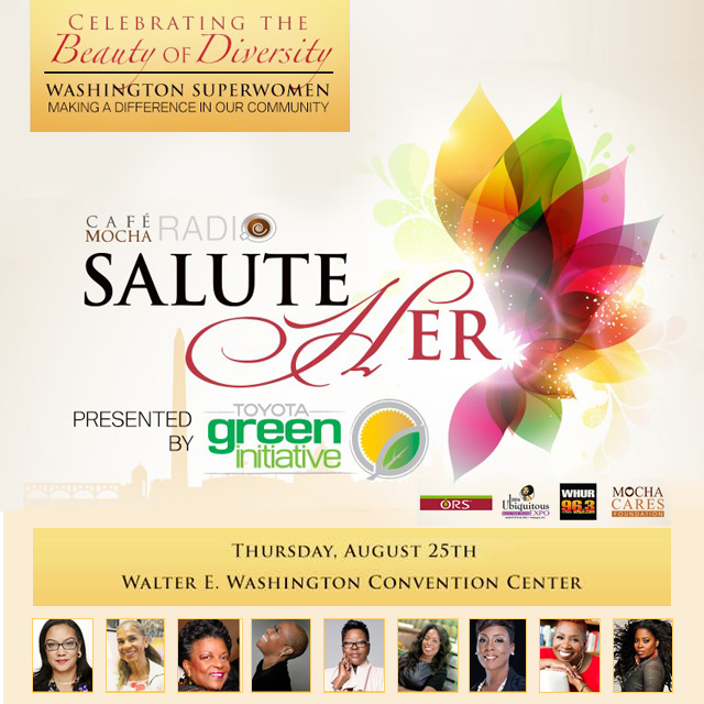 events-Salute-Her-Awards.jpg
