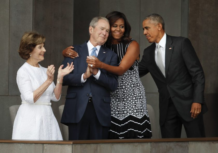 bush-obamas-smithsonian-national-museum-of-african-american-history-and-culture_-ap-images