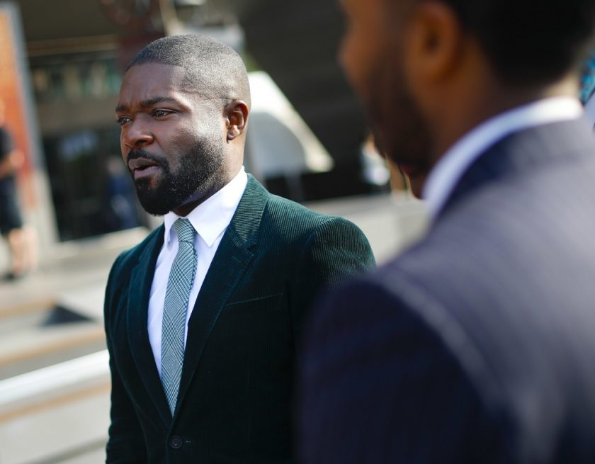 david-oyelowo-smithsonian-national-museum-of-african-american-history-and-culture_-ap-images