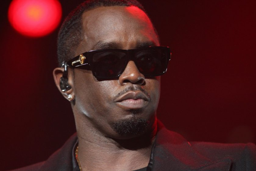 diddy-disappointed_-ap-images