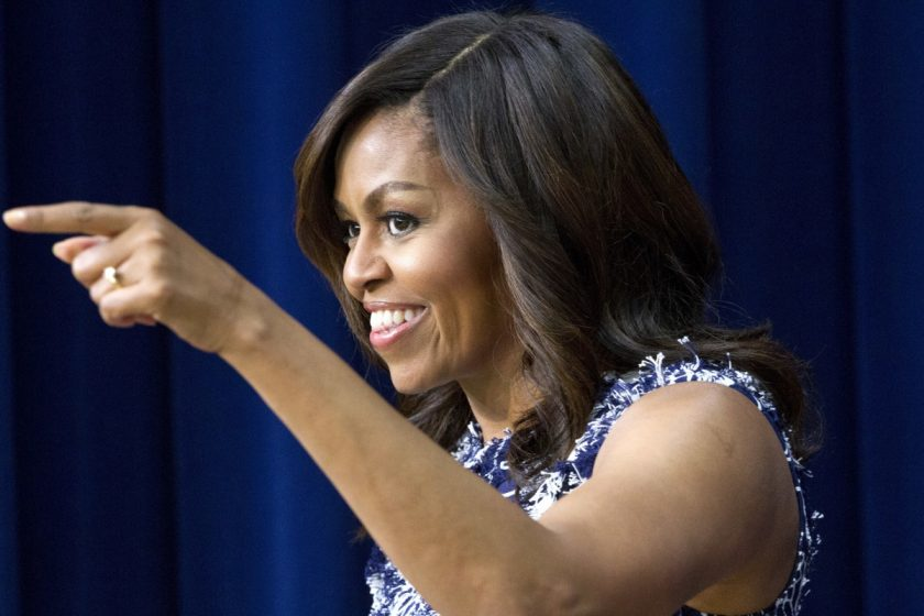 flotus-michelle-obama_-ap-images