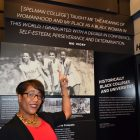 mo-ivory-quote-in-smithsonian-museum-of-african-american-history-and-culture_-rick-montgomery