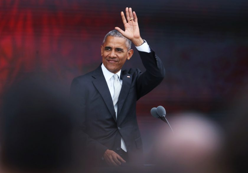 obama-smithsonian-national-museum-of-african-american-history-and-culture_-ap-images