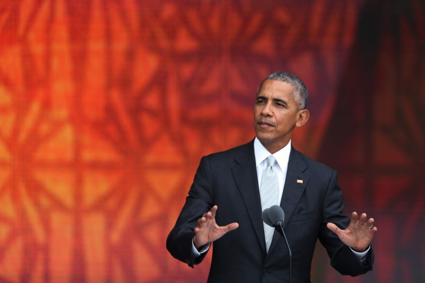 obama_president-obama-speaks-at-smithsonian-national-museum-of-african-american