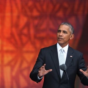 obama_president-obama-speaks-at-smithsonian-national-museum-of-african-american_-ap-images