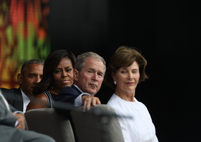 obamas-bush-smithsonian-national-museum-of-african-american-history-and-culture-ap-images