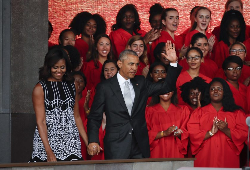 obamas-smithsonian-national-museum-of-african-american-history-and-culture_-ap-images