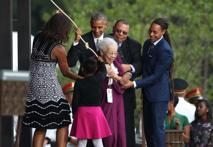 obamas-bell-smithsonian-national-museum-of-african-american-history-and-culture_-ap-images
