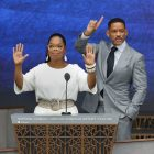 oprah-will-smith-smithsonian-national-museum-of-african-american-history-and-culture_-ap-images