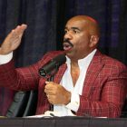 steve-harvey-radio-show_-ap-images