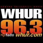 whur-square-logo