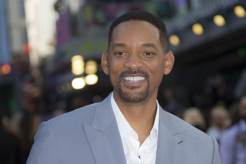 will-smith-red-carpet_ap-images