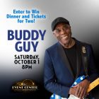 contests-buddy-guy