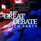 events-great-debate-slider