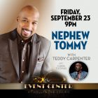 events-nephew-tommy